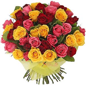 Купить цветы армавир фигурка из цветов на заказ