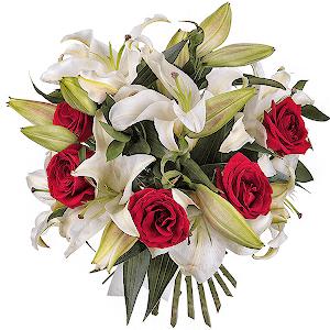 Купить цветы в армавире букет с доставкой воронеж